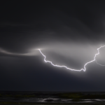 Success Is A Lightning Strike: How Do You Attract Lightning?