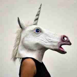 unicorn-corporate-futurist-300x300