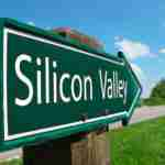 How To Apply Silicon Valley Thinking To Your Company