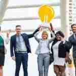 Innovation Starts With HR